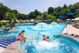 Топ самых популярных отелей Турции с вылетом из Алматы!