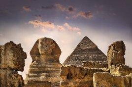 Топ 20 самых популярных отелей в Египте!