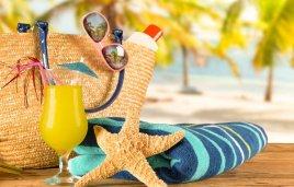 Горящие туры в Доминикану, вылеты августа!
