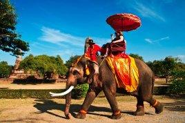 Топ-10: популярные отели Паттайи!