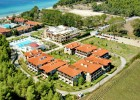CLUB SALUT SIMANTRO BEACH 5*