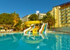 GANITA HOLIDAY CLUB&RESORT HV1&5*