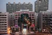PEARL RESIDENCE HOTEL APARTMENTS 4*